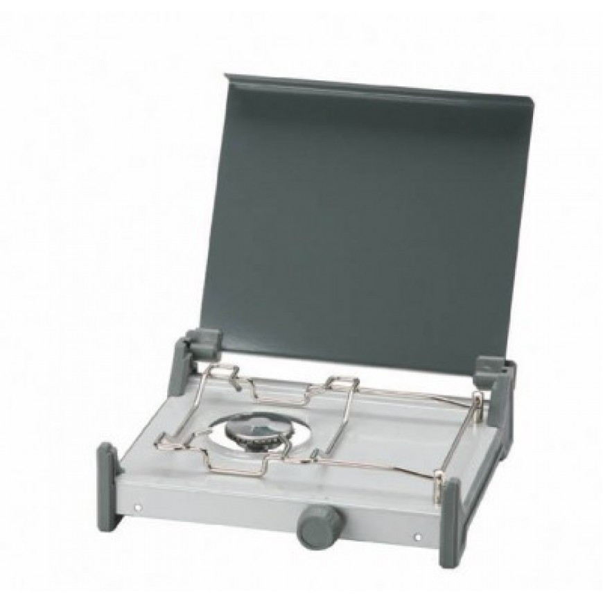 Stolový varič Riga 1 - Jednovarič