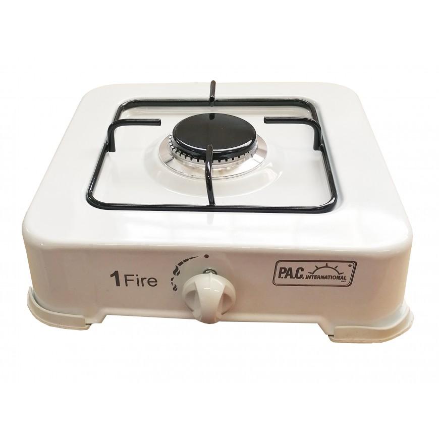 Stolový varič Fire 1 - Jednovarič