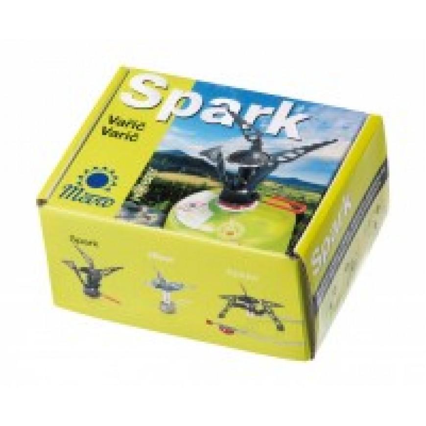 Outdoorový varič SPARK
