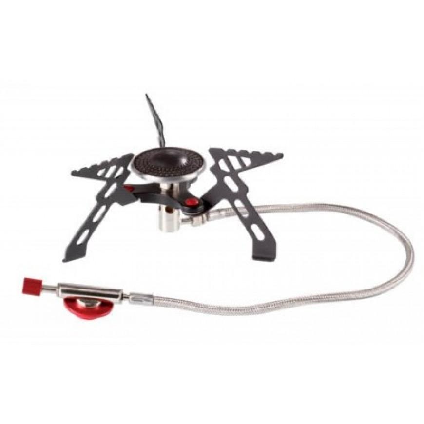 Outdoorový varič SPIDER PRO