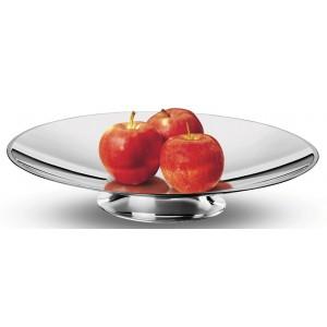 Misa na ovocie 32cm