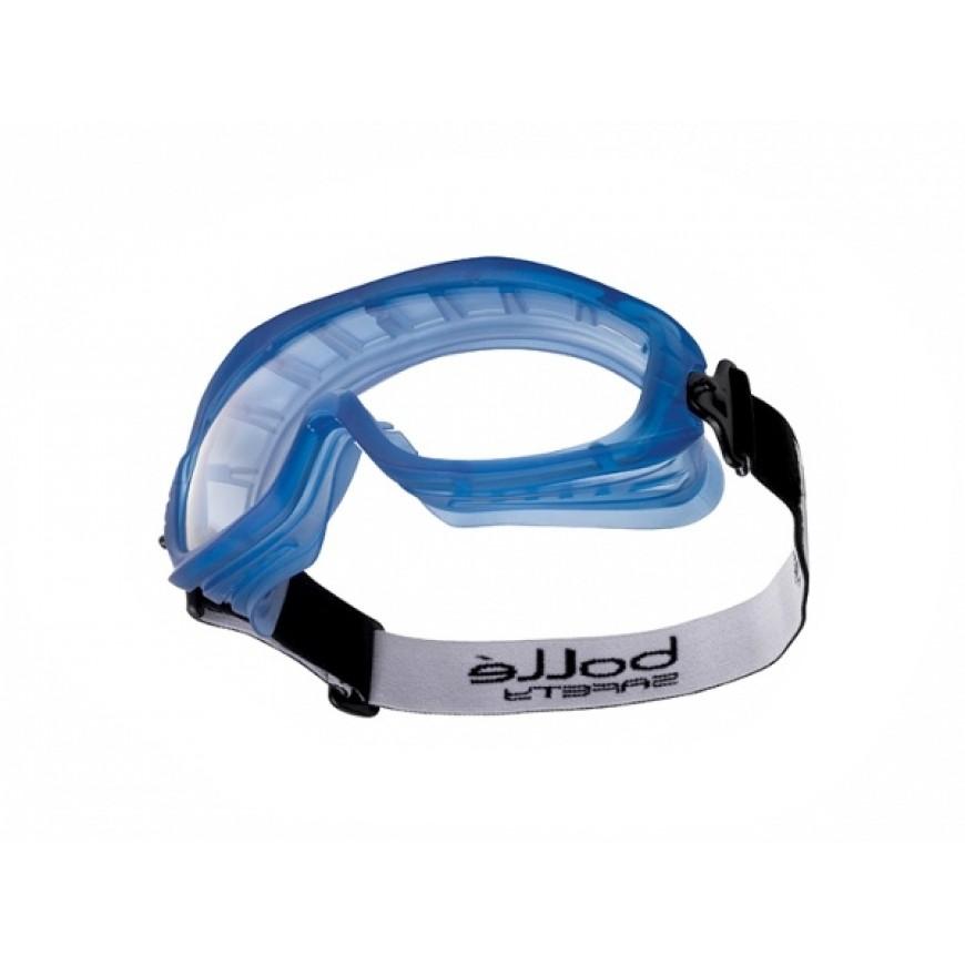 Ochranné okuliare ATOM plynotesné