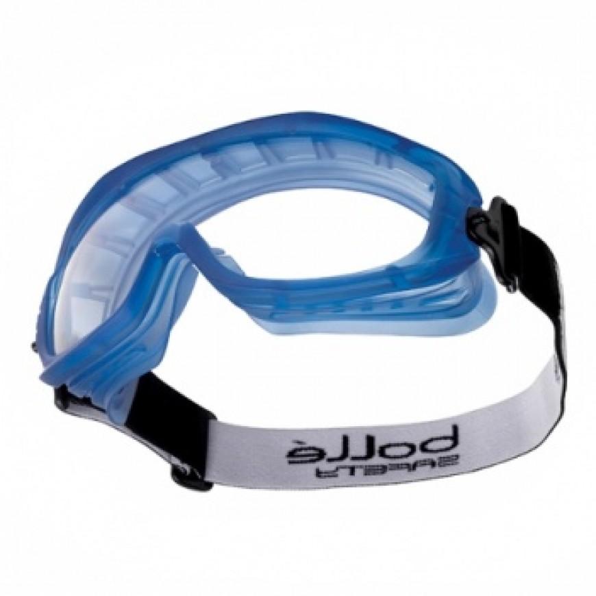 Ochranné okuliare ATOM