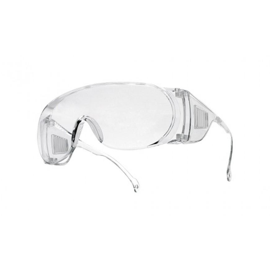 Ochranné okuliare BOLLE BL11PI