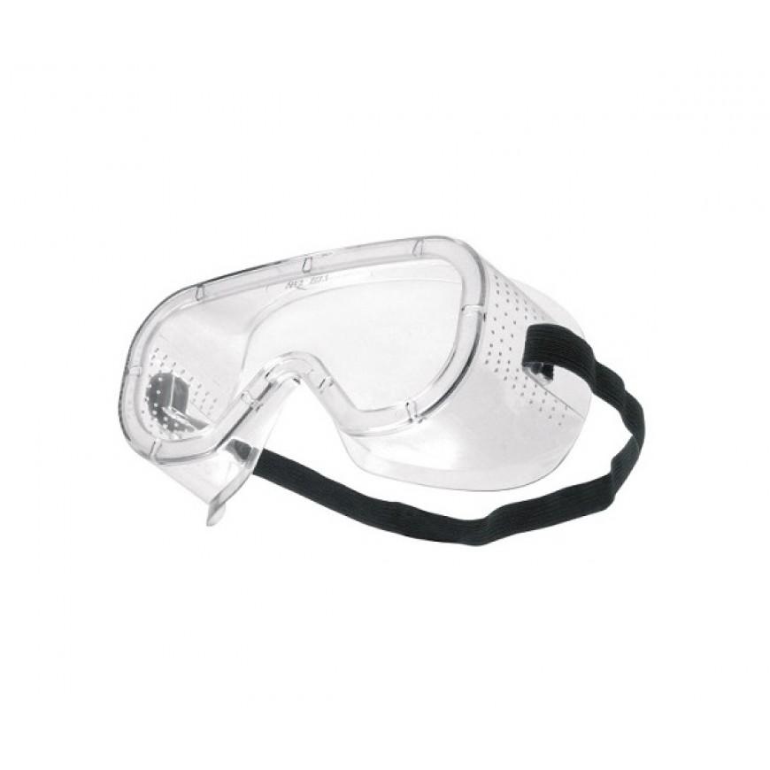 Ochranné okuliare BOLLE BL15 APSI