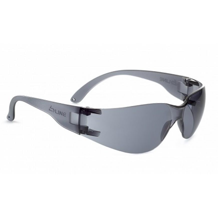 Ochranné okuliare BOLLE BL30 PSSBL30-408