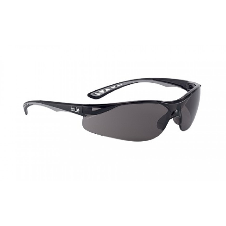 Ochranné okuliare BOLLE ILUKA