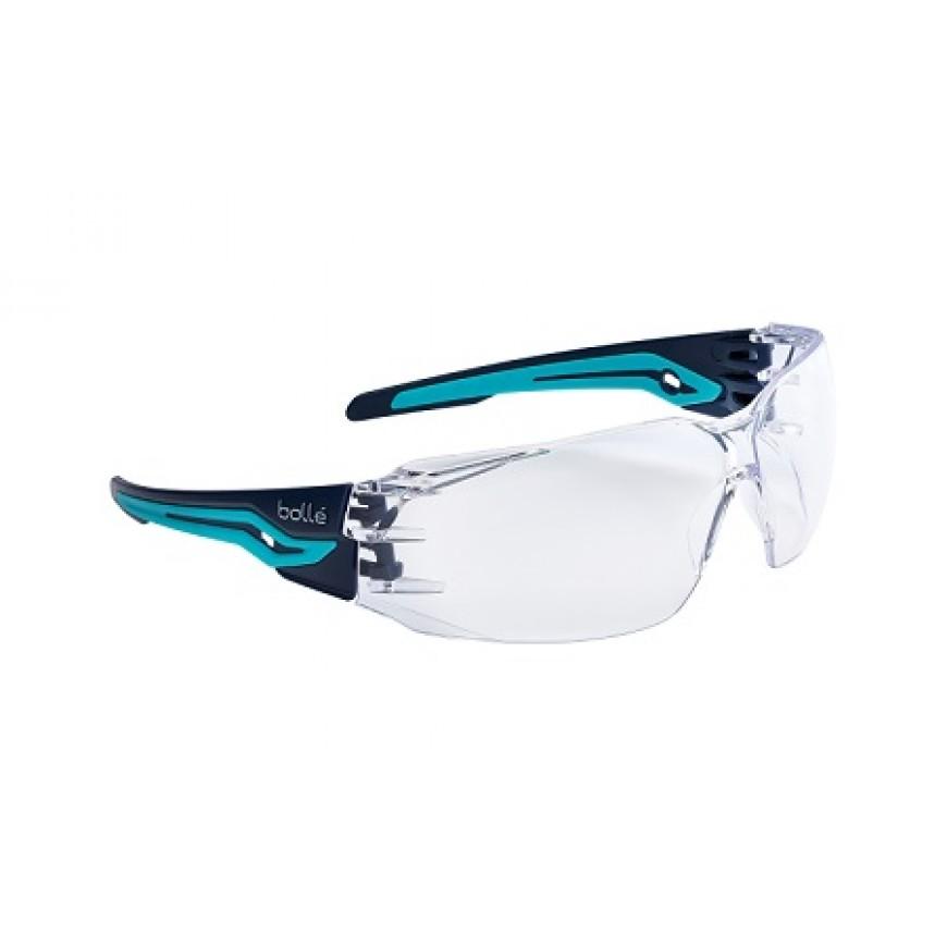 Ochranné okuliare BOLLE SILEX