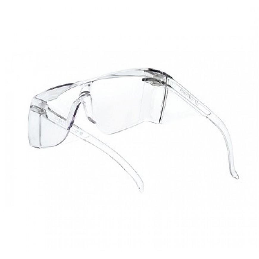 Ochranné okuliare VISITEUR
