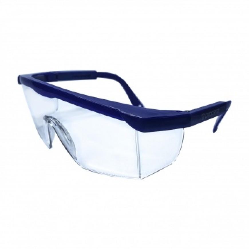 Ochranné okuliare CARLOS