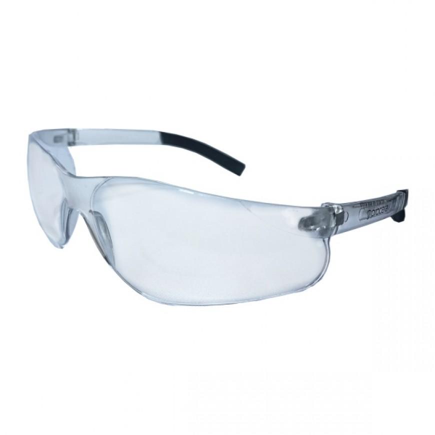 Ochranné okuliare GUSTAVO