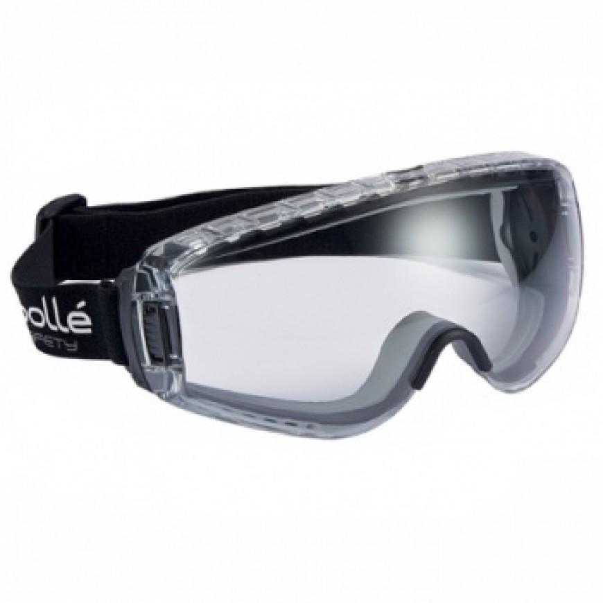 Ochranné okuliare PILOT