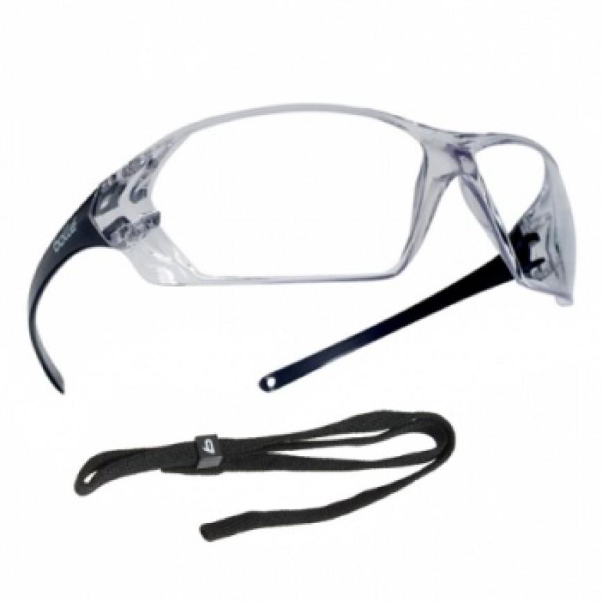 Ochranné okuliare PRISM
