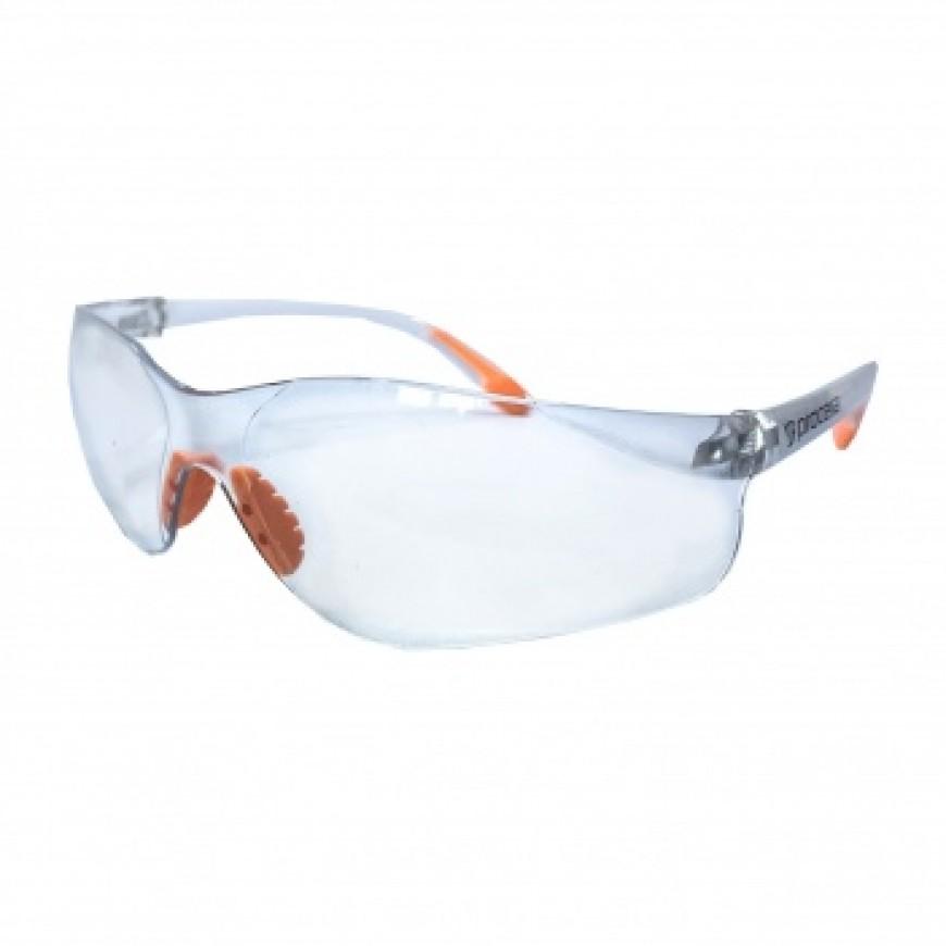 Ochranné okuliare RICARDO