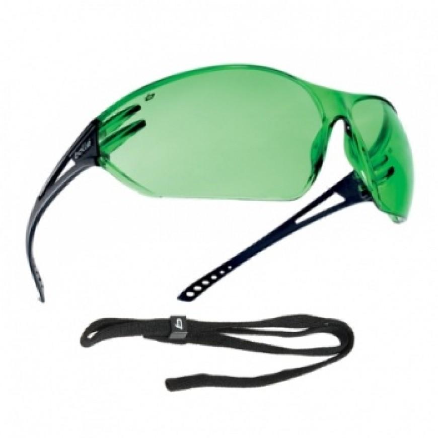 Ochranné okuliare SLAM SHADE 2