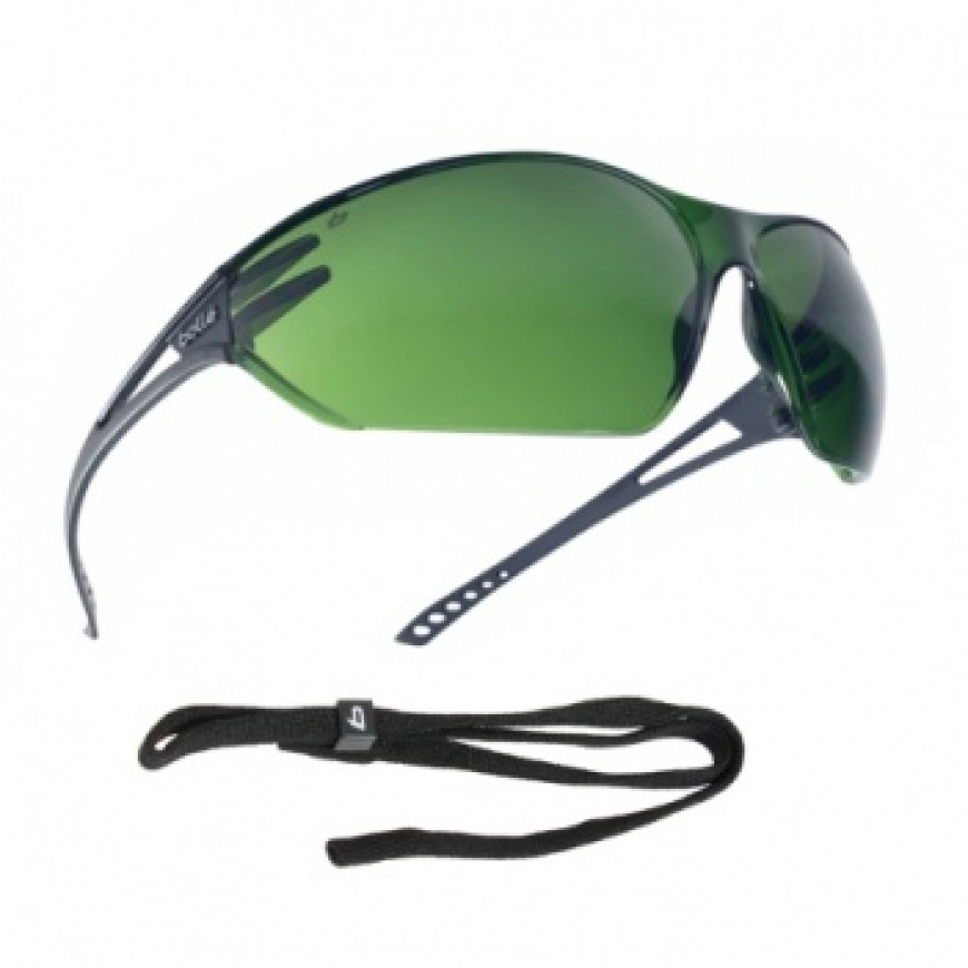 Ochranné okuliare SLAM SHADE 3