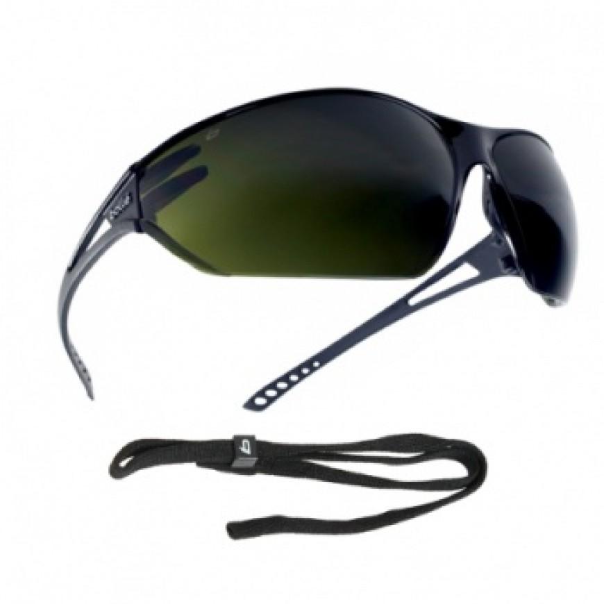 Ochranné okuliare SLAM SHADE 5