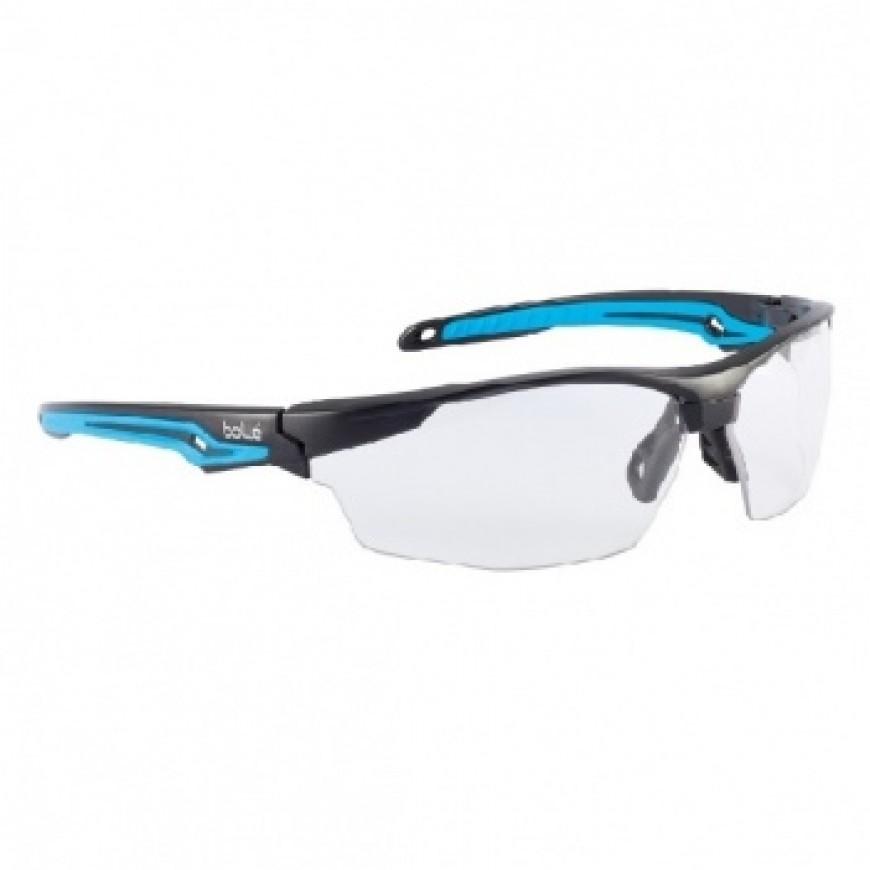 Ochranné okuliare TRYON