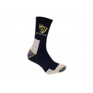 Ponožky WORK 41-45
