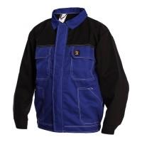 Pracovná bunda PROFFI 290 K Modrá