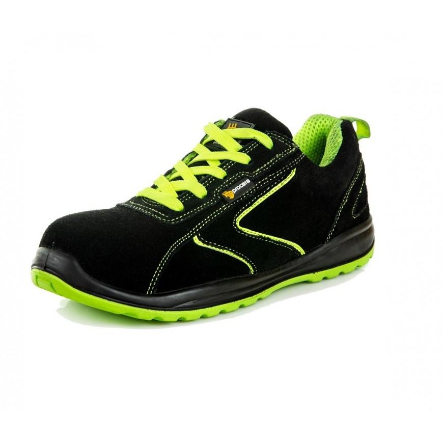 Pracovná obuv BONO S1