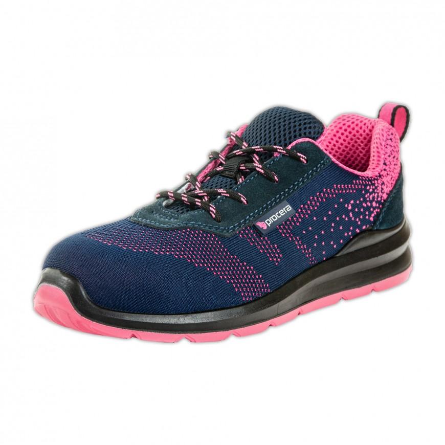 Pracovná obuv DALIA S1