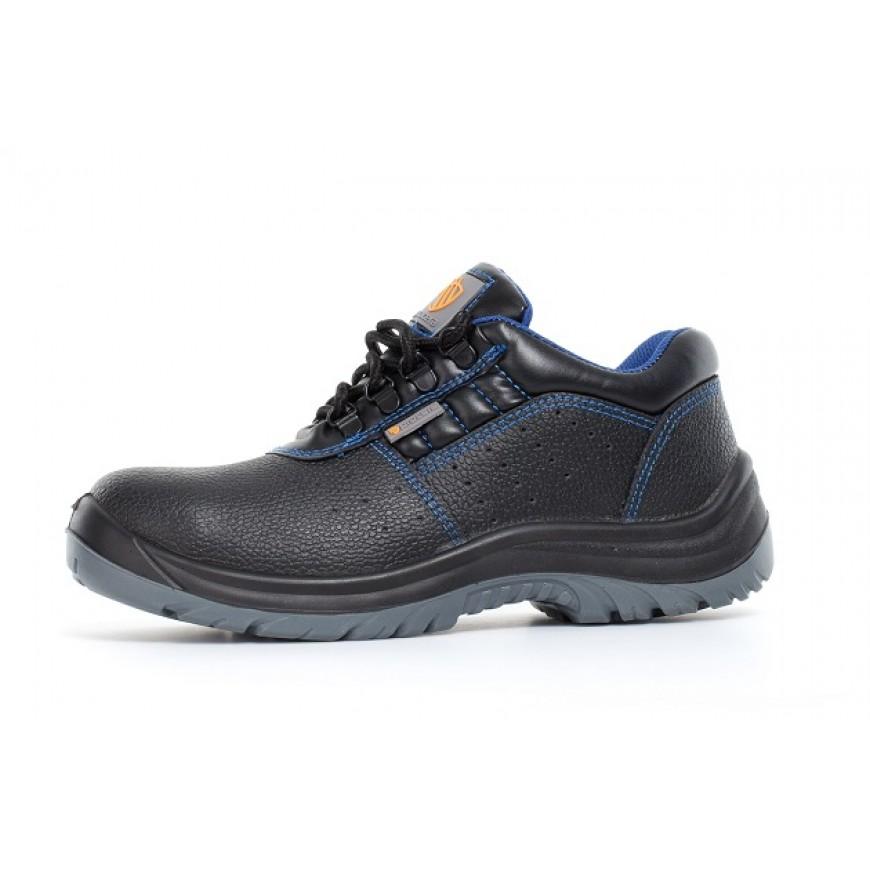 Pracovná obuv EVO S1 SRC