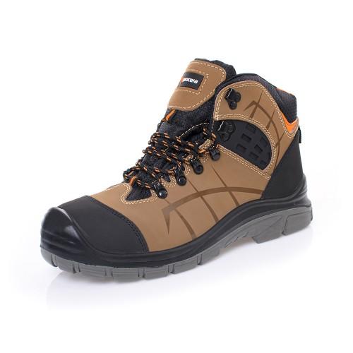 Pracovná obuv GALAXY S3 SRC