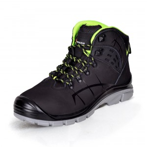 Pracovná obuv JUPITER S1