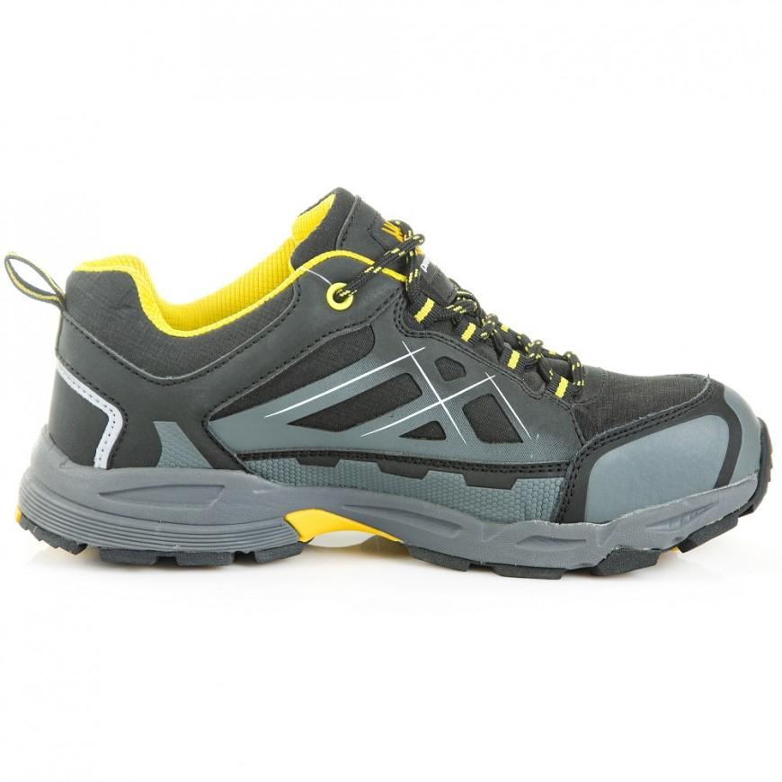 Pracovná obuv LEONE S1