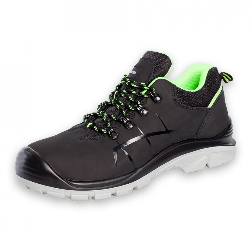 Pracovná obuv NERO S1 SRC