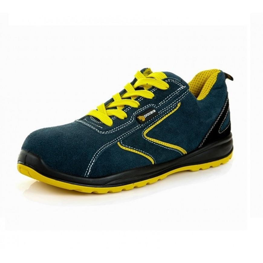 Pracovná obuv PICO S1