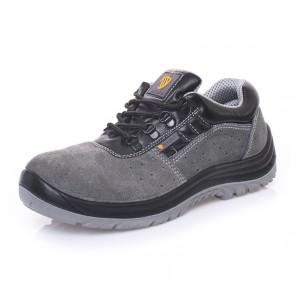 Pracovná obuv RIO S1 SRC