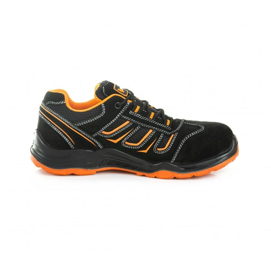 Pracovná obuv VENTI S1