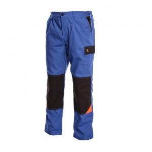 Pracovné nohavice PROPLAN 260 SP N Modré