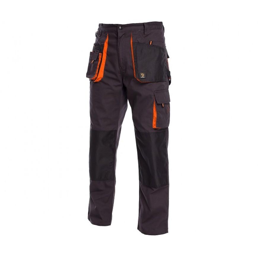 Pracovné nohavice PROWORK SP