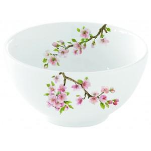 Miska Sakura