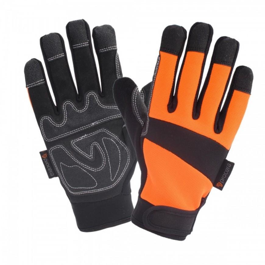 Pracovné rukavice X-ACTIVE