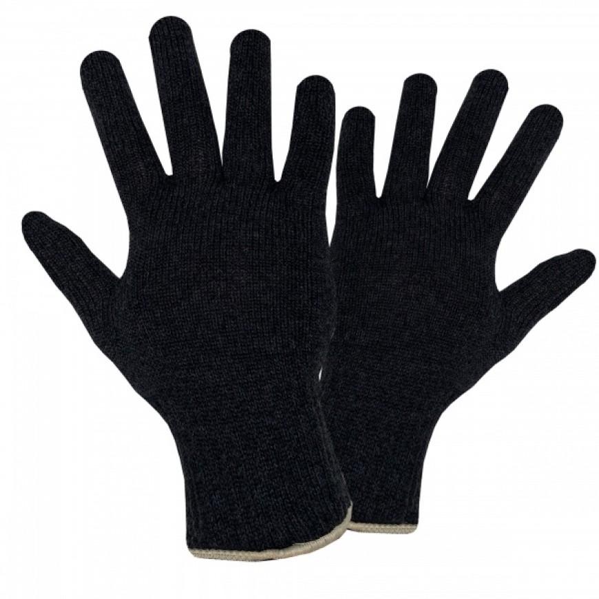 Pracovné rukavice X-INSULATE