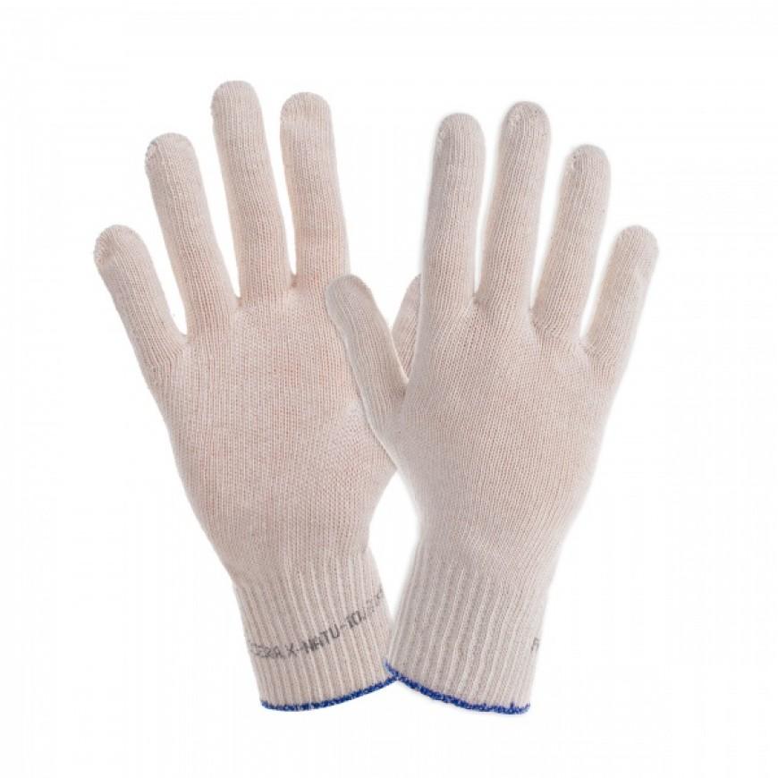 Pracovné rukavice X-NATU