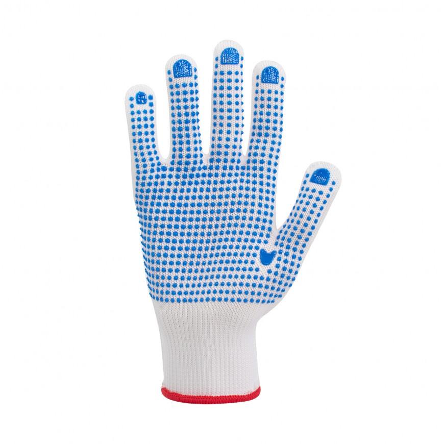 Pracovné rukavice X-POINTER