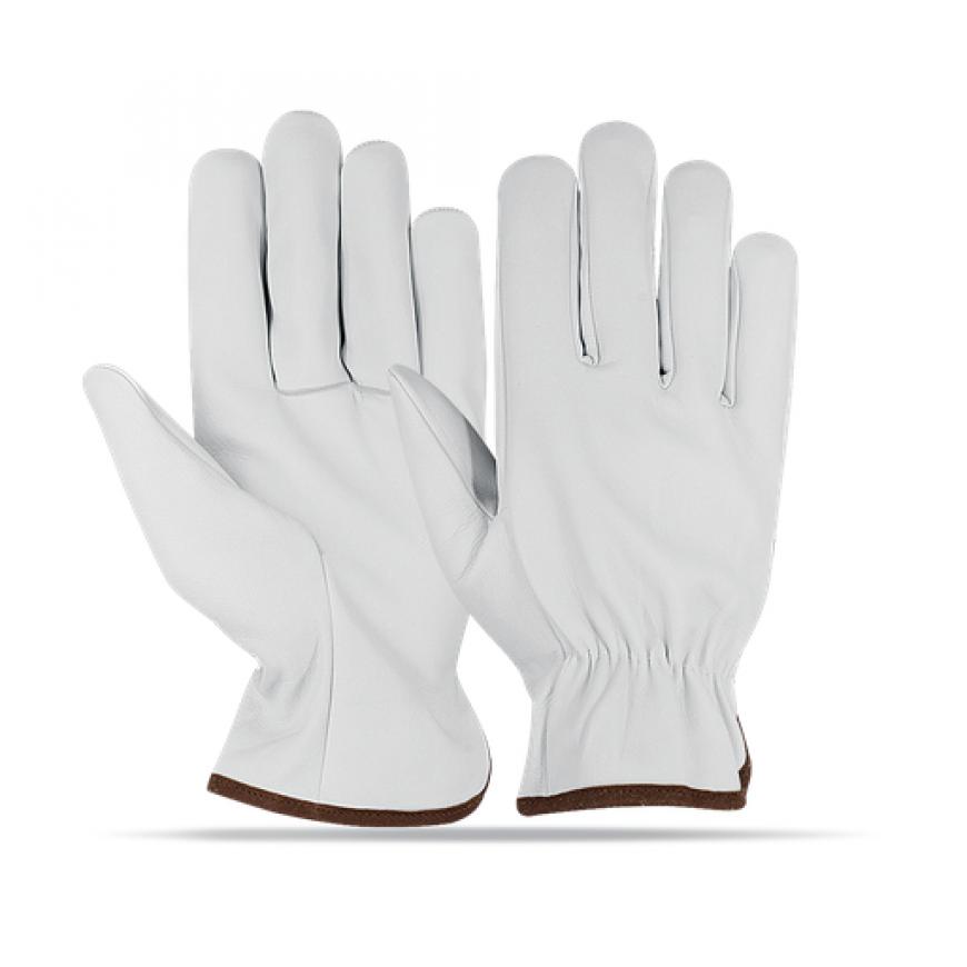 Pracovné rukavice X-DRIVER WINTER