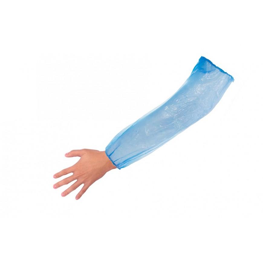 Fóliové rukávniky