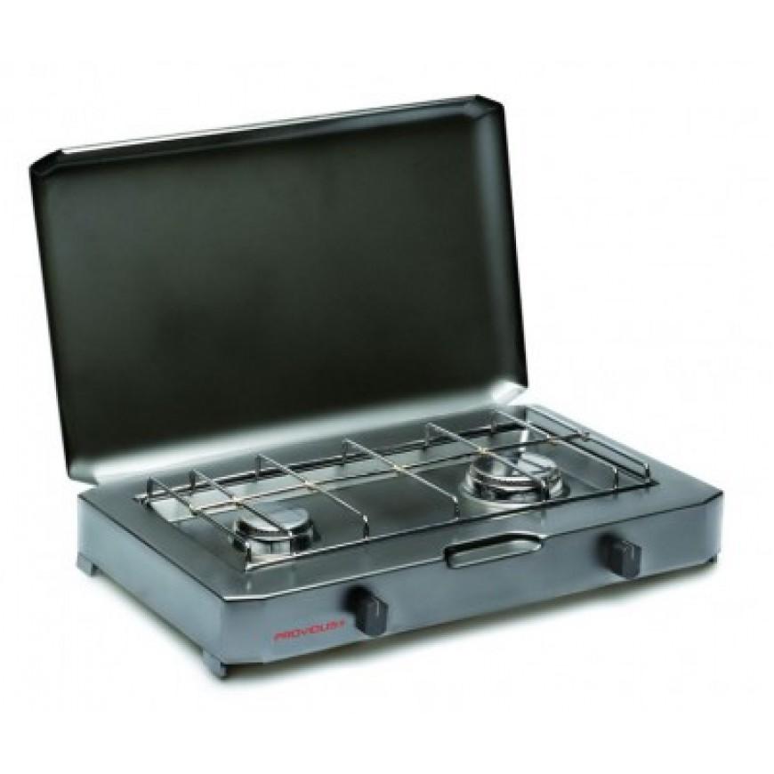 Stolový varič Providus - Dvojvarič